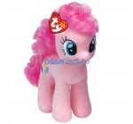 My Little Pony. Пони Pinkie Pie 21см