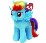 My Little Pony. Пони Rainbow Dash 21см