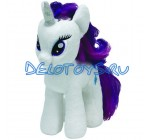 My Little Pony. Пони Rarity. 21см