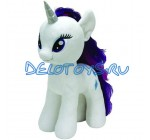 My Little Pony. Пони Rarity 33см
