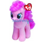 My Little Pony. Пони Pinkie Pie 33см