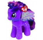 My Little Pony. Пони Twilight Sparkle 33см